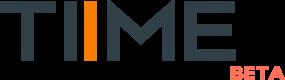 TIIME_logo4_beta_400px